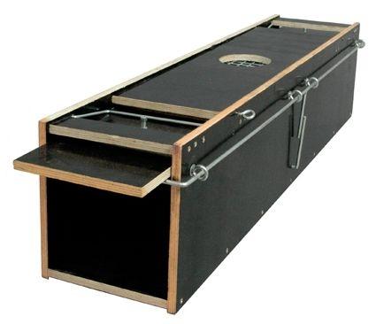 marderabwehr holzkastenfalle vx marderabwehr. Black Bedroom Furniture Sets. Home Design Ideas